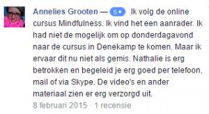 cursus mindfulness, mindfulness, denekamp, overijssel